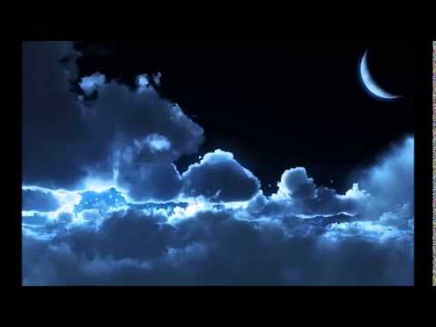 To Restore Your Inner Self 8 Hours Relaxing Music Deep Sleep Music Delta Waves For Background While Sleeping Meditation