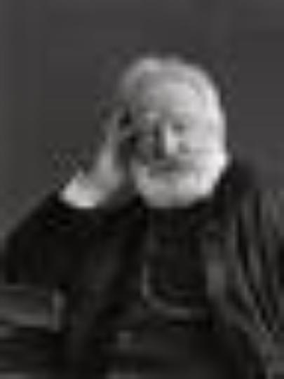 Les œuvres De Victor Hugo